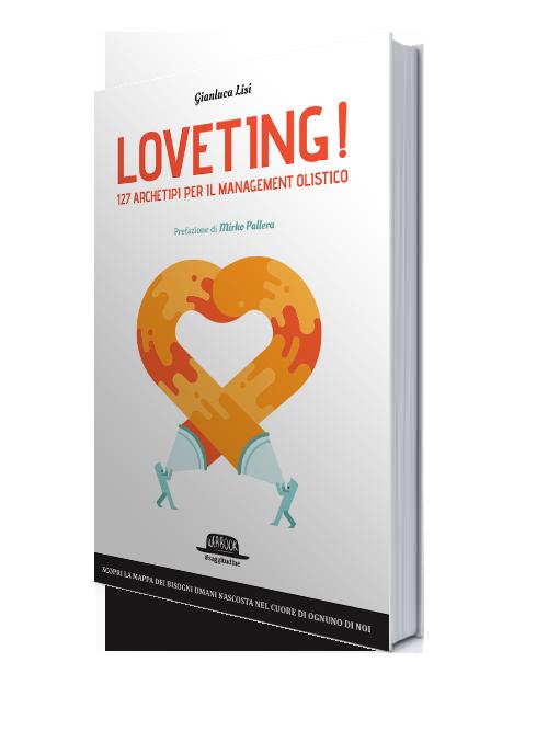 lovething